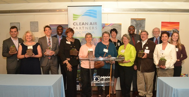 Clean_Air_Partners_2017_184