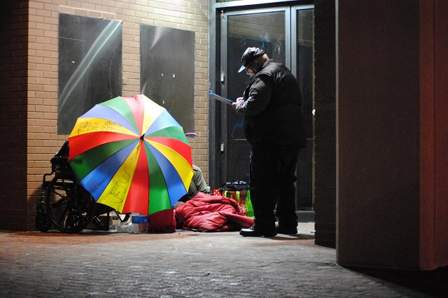 Homelessness_Photo_press_Release