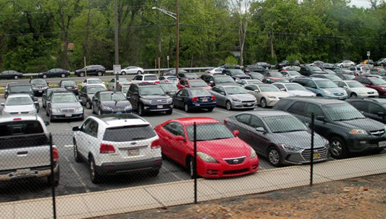 MARC_Penn_Line_parking_lot_by_Elvert_Barnes_Flickr-cropped600