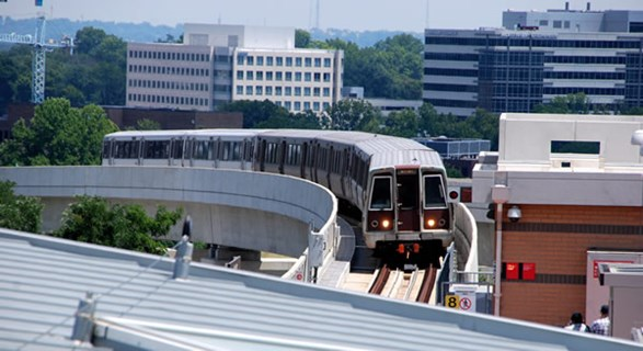 Tysons_Corner_station_BeyondDC_Flickr_-_600