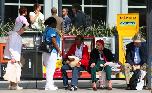 WMATA-Bus-Stop1-by-Elvert-Barnes-on-Flickr-768x473