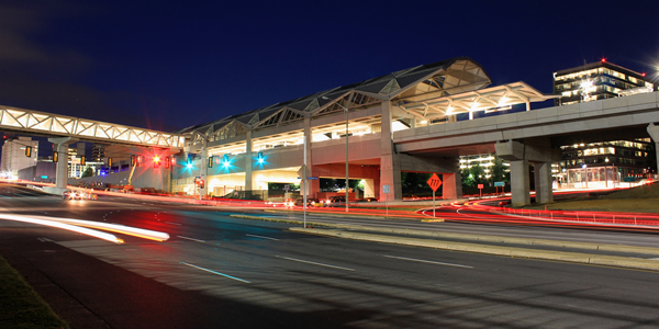 Tysons_Corner_by_Fairfax_County_on_Flickr-600x300