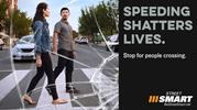 STREET_SMART_HORIZONTAL_Speeding_1200├�675