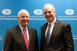 U.S. Senators Cardin and Van Hollen