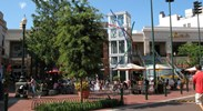 Downtown_Silver_Spring_MrTinDC-600