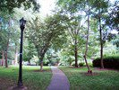 Frady_Park_City_of_Falls_Church_web