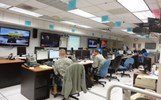 West_Virginia_Emergency_Operations_Center
