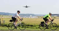 bikes_and_planes_Joe_Flood_Flickr-cropped_600
