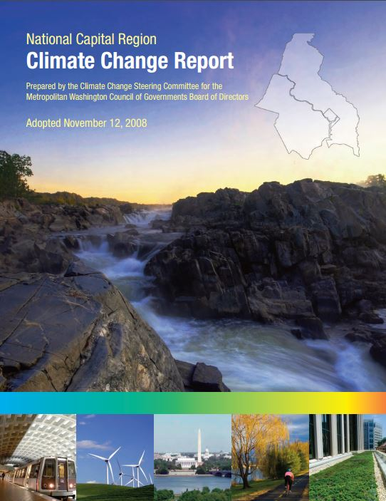 ClimateChangeReportCover