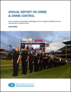 Crime-Report-Cover-Thumbnail