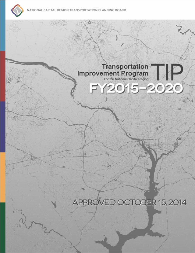 FY20152020TIPcover