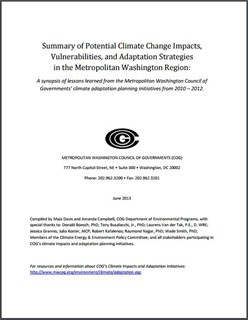 Summary_of_Potential_Climate_Change_Impacts