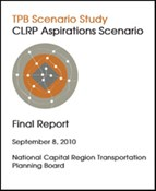 clrp_asp_report_092410_FINAL_thumb2