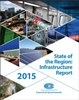 State_of_Region_Infrastructure_Report