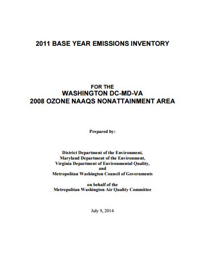 2011_Base_Year_Emissions_Inventory