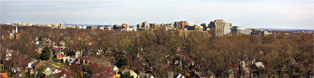 Arlington_Housing_NCinDC