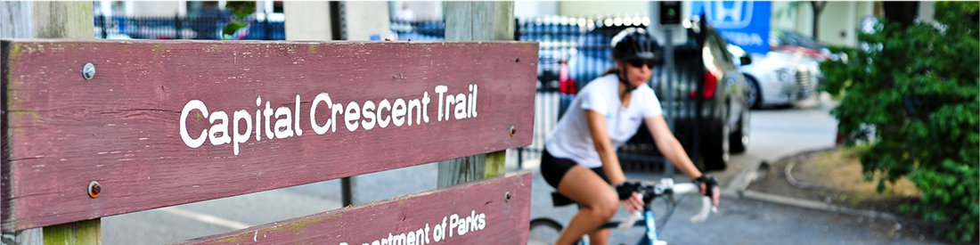 Capital_Crescent_Trail_Bethesda_MD_Eddie-Welker