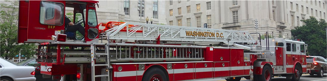 DC_FireTruck_JohnSonderman