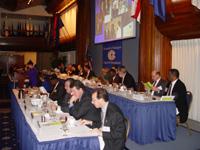 2005_annual-meeting