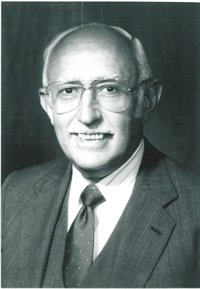 Al Grant