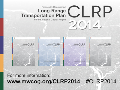 www.mwcog.org/CLRP2014