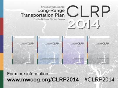 www.mwcog.org/CLRP2014