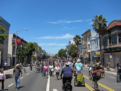 /transportation/weeklyreport/images/CarFreeDay-SF1_web.jpg