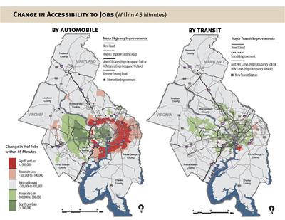 http://www.mwcog.org/transportation/weeklyreport/images/JobAccessComparison_web.png